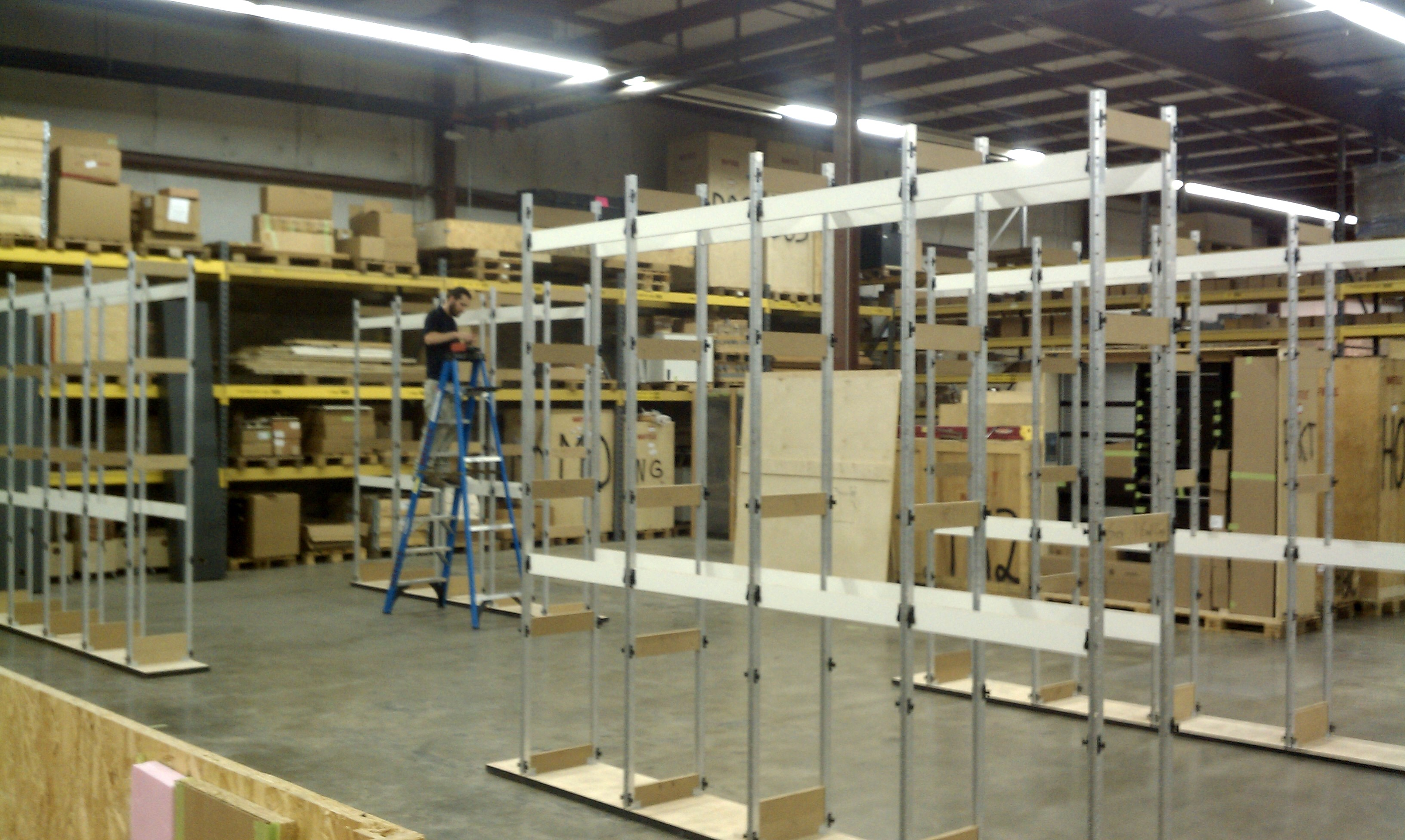 Woodworking Trade Shows Plans Free Download « same00yte