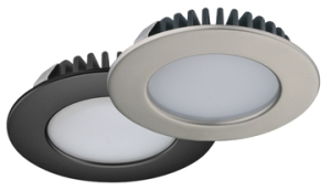 Hafele Loox 2020 Puck Light